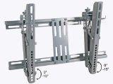 PEREL - CWB003 Wandhalterung für Flachbildschirm 23'-37' 141639