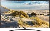 LG 86UM7600PLB 217 cm (86 Zoll) Fernseher (UHD, Triple Tuner, 4K Cinema HDR, Dolby Vision, Dolby Atmos, Smart TV)